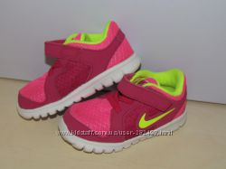 Оригинальные Кроссовки Nike Indonesia 22 размер