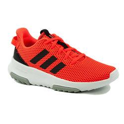 Оригинальные кроссовки Adidas CF Racer TR K Unisex