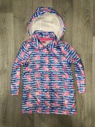 Красивая курточка с любимым персонажем Peppa pig 2-3 года