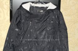 Куртка фірми ONEILL