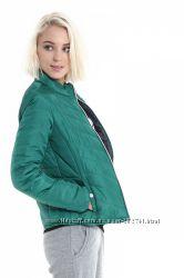 Стильная куртка terranova