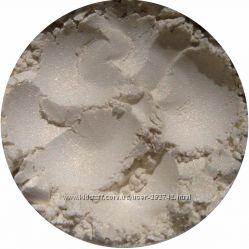 Белый Опал