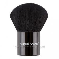 Кисти для минерального макияжа