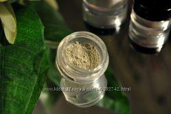 Минеральный корректор для маскировки покраснений Green Сlassic