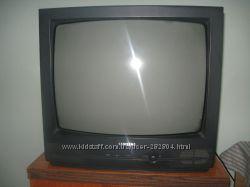 Телевізор Samsung CS-20F3F20R