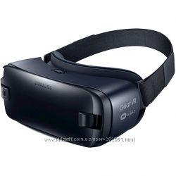 Очки виртуальной реальности Samsung Gear VR SM-R323