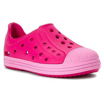 crocs Kids&180 Bump It Shoe р-р С11, наш 28 - 29