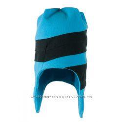 Флисовые шапочки Obermeyer р-р S-M