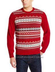 свитер Dockers р-р L
