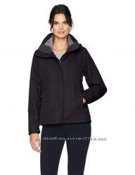 Теплая курточка White Sierra 3 в 1, р-р М оригинал