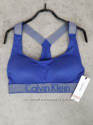 Спорт бра Calvin Klein р-р S - 70 B-C