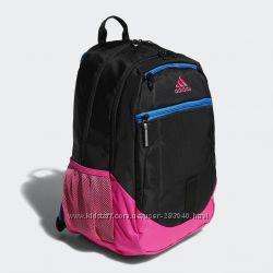 Спортивный рюкзак adidas Foundation Backpack , оригинал