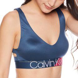 Спорт бра Calvin Klein р-р S -70B, оригинал