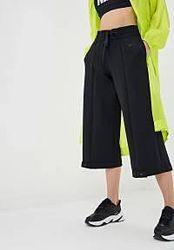Штаны кюлоты Nike W NK DRY PANT GYM р-р XS, S оригинал