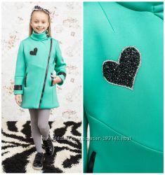 Скоро заказ весенние куртки, костюмы, трикотаж, школьная форма