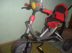 Велосипед OKO PLUS
