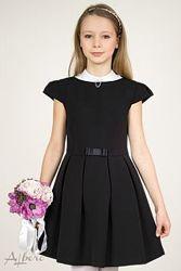 Школьное платье Albero  134см