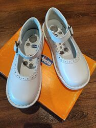 Новые туфли CHICCO размер.32