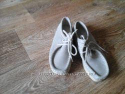 Туфли боты