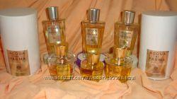Acqua di Parma Magnolia Nobile  Iris