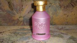 Парфюм    Bois 1920 Rosa di Filar. L&180Artisan Parfumeur Bois Farine