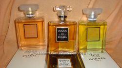 Coco Mademoiselle Chanel, Coco Eau de Parfum Chanel, Chanel No 19 Poudre Ch