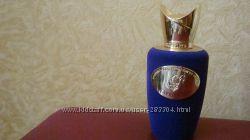 Sospiro Perfumes Xerjoff. Sospiro Laylati , Sospiro Opera