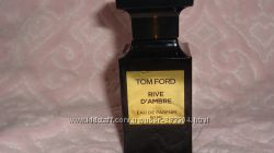 Tom Ford Velvet Orchid . Tom Ford Black Orchid Eau de Toilette