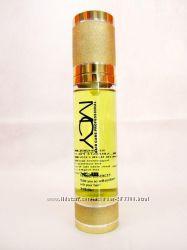 Жидкий кератин для волос MCY