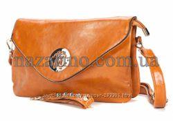 СП-47 отличных сумок, кошельков с сайта Nazarino. Сдаю заказ