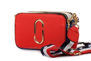 СП-59 отличных сумок, кошельков с сайта Nazarino.