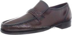 туфли мужские кожа Florsheim Como длина по стельке 28 см