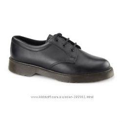 туфли мужские Grafters кожа длина по стельке 28, 2 см