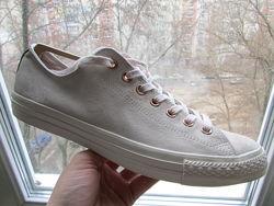 кеды оригинальные Converse All Star длина по стельке 29,2 см Оригинал