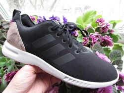 кроссовки оригинальные Adidas для девушки длина по стельке 25,5см Оригинал