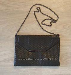 568fadb5f37c Женские сумки Zara - купить в Украине - Kidstaff