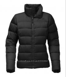 женская зимняя куртка The North Face оригинал