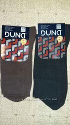 Чоловічі демісезонні носки Тм Дюна
