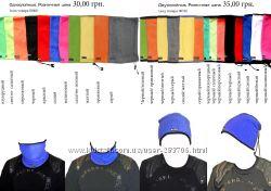 продам молодежные шапка - шлемы, шапки, шарфы, повязки и. т. д.