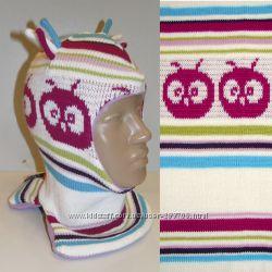 Продам теплые зимние и деми-еврозима шлемы двухслойные Модель Пчела