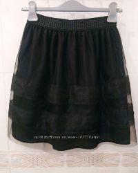 Стильная юбка Fracomina, размер S-M