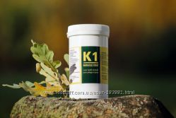 К-1 витамины для шерсти