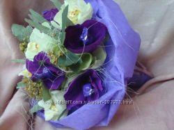 11 цветков