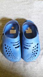 Детская фирменная обувь 18 -27 размер