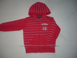 Детский джемпер, свитер, кофта для мальчика.