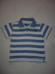 Тенниски Поло, футболки Mothercare, REBEL.