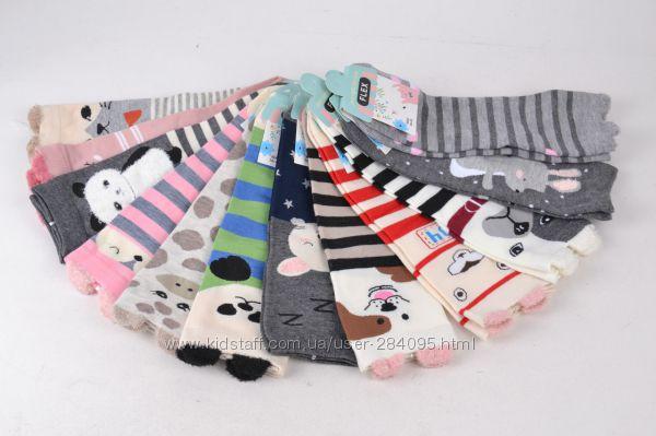 Женские носки Ушки Cotton.