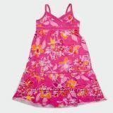 Детский сарафан летний H&M для девочки.