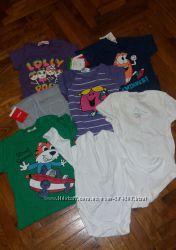 Детская одежда СТОК