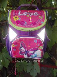 Продам ранец школьный фирмы Cool for School